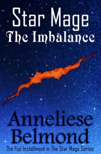 Imbalance Cover for Amazon 1